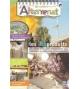 Les cahiers d'alterrenat n°12 - Les abeilles & le miel