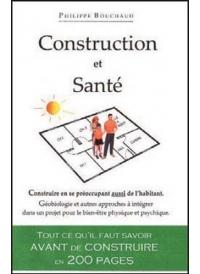 Construction et santé