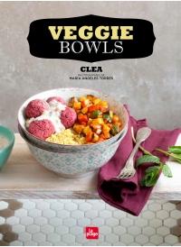 Veggie bowls