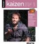 Hors-série n°6 Kaizen Je suis heureux et sobre