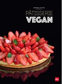 Pâtisserie vegan