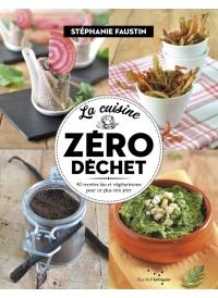 La cuisine zéro déchet