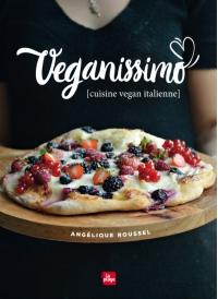 Veganissimo