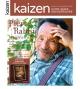 Hors-série Anniversaire Pierre Rabhi - Kaizen