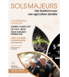 Conférence-Concert - SOLS MAJEURS Des Solutions pour une agriculture durable