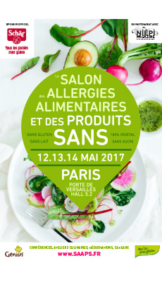salondesallergies2017