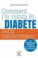 comment_vaincu_diabetehd