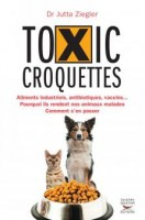 toxic_croquettes