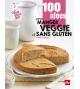 100 idées pour manger veggie et sans gluten