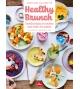 Healthy brunch
