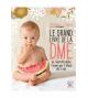 Le grand livre de la DME   (La Diversification Menée par l'Enfant, pas à pas)
