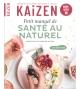 Hors-série n°16 - Petit manuel de santé au naturel