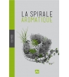 La spirale aromatique