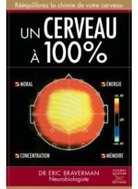 UN_CERVEAU_A_100_506999c02d642.jpg