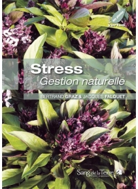 Stress gestion naturelle