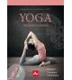 Yoga perfectionnement