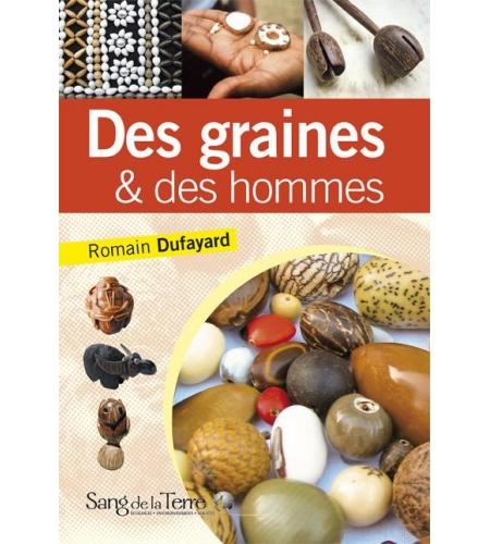 Des graines et des hommes