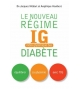 Le nouveau régime ig bas diabète
