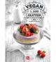 Vegan & sans gluten
