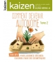 Hors-série n°8 Kaizen Comment devenir autonome tome 2