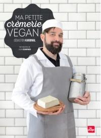 Ma petite crèmerie vegan