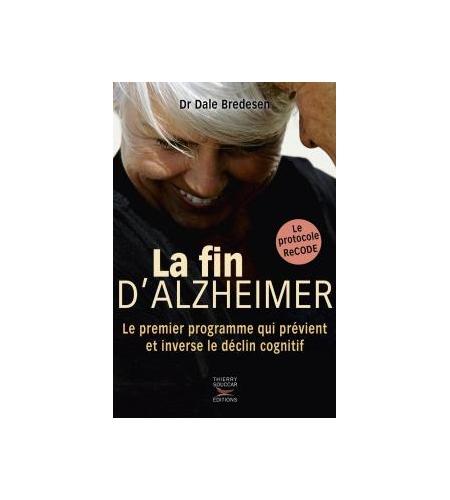 La fin d'Alzheimer