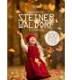 La pédagagie Steiner-Waldorf à la  maison