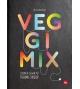 Veggimix, cuisinere vegan au thermo-cuiseur