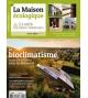 Hors-série n°11 La Maison Ecologique - Le Bioclimatisme
