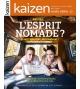 Hors-série n°13 Kaizen - Avez-vous l'esprit nomade ?