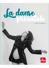 La danse prénatale