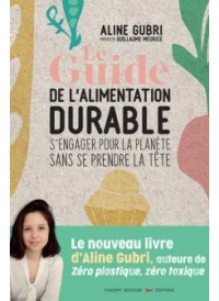 Guide de l'alimentation durable
