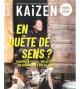 Kaizen N°Spécial En Quête de Sens