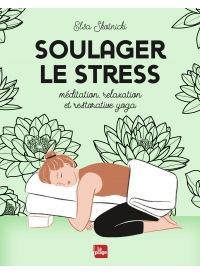 Soulager le stress